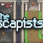 Игра The Escapists 3